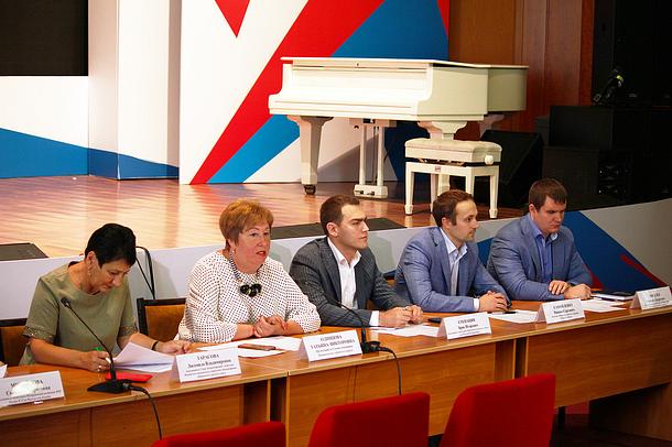 Более 72миллионов рублей должны погасить неплательщики налогов вбюджет всех уровней РФ стерритории Одинцовского округа, Июль