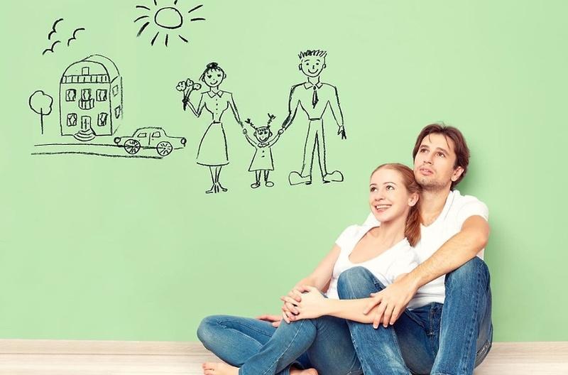 Портал длямолодых родителей заработал вПодмосковье, Ноябрь